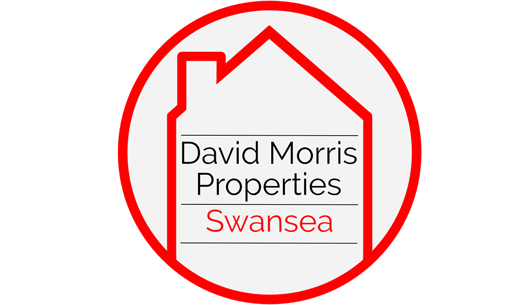 Welcome to David Morris Properties!